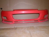 Přední nárazník Honda Civic rok výroby 92-95