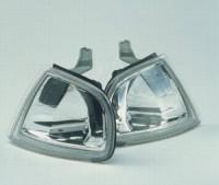 Přední blinkry Honda Prelude  --rok výroby 92-96  ** čiré