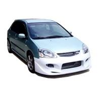 Přední nárazník Sport Honda Civic 3 i 5 dv. rok výroby 2001-03
