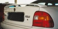 LESTER zadní spoiler Honda Accord Coupe od roku výroby 96-