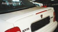 LESTER zadní spoiler s brzdovým světlem 35 LED Honda Accord Coupe od roku výroby 96-